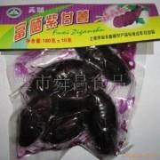 供应小包装富硒紫甘薯