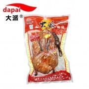 农家风味土特产 腊鸭 整只 袋装 优质麻鸭 恩施富硒特产