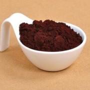富晒破壁灵芝孢子粉 修复肝损伤 富硒 保真保纯