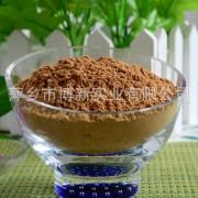 专业富硒茶籽粉 精细茶籽粉 天然茶籽粉