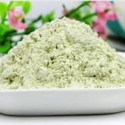 富锗食品原料 富锗绿豆粉