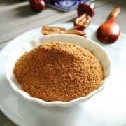 富锗食品原料 红枣粉