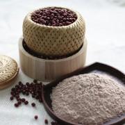富铬食品原料 富铬红豆薏仁粉