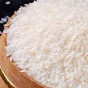 富锌大米 籼米