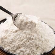 富锌面粉 中筋面粉 富锌食品原料