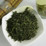 富锌茶叶 黄山毛峰