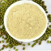 富锌食品原料 富锌绿豆粉