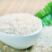 富钙大米 籼米