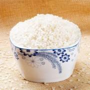 富钙大米 粳米