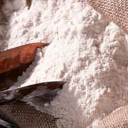 富钙面粉 低筋面粉