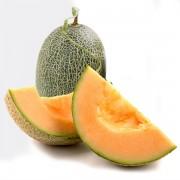 富钙哈密瓜