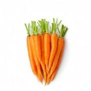 富钙胡萝卜