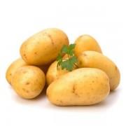 富铁马铃薯
