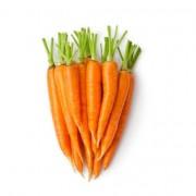 富钒胡萝卜