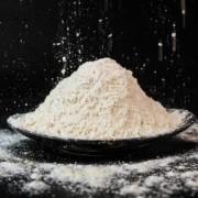 富钒面粉 低筋面粉