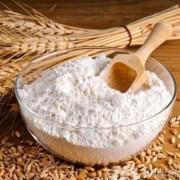 富碘面粉 高筋面粉 食品原料