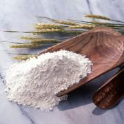 富碘面粉 中筋面粉 食品原料