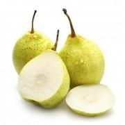 富碘梨 香梨