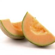 富碘哈密瓜