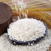 富钼大米 糯米