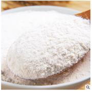 富钼面粉 中筋面粉