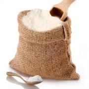 富钼面粉 低筋面粉