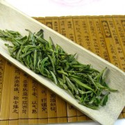 富钼茶叶 毛峰
