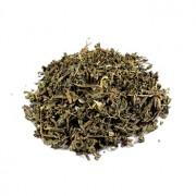 富钒蒲公英茶
