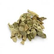 富碘荷叶茶