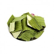 富铁荷叶茶