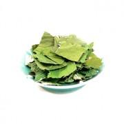 富锌荷叶茶